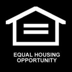 equal housing opportunity - equal housing lender