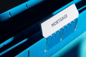 mortgage docs documents self employed